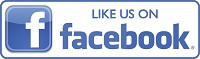 <h2>Like us on Facebook</h2>