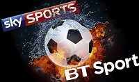 <h2>Live Sports Showing Here</h2>
